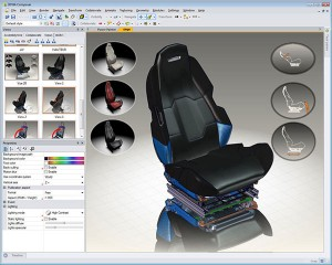 SOLIDWORKS_Composer_animatie