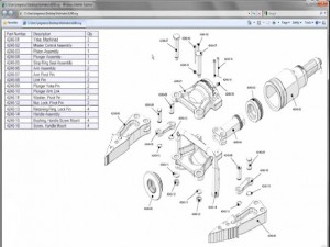 SOLIDWORKS_Composer first look