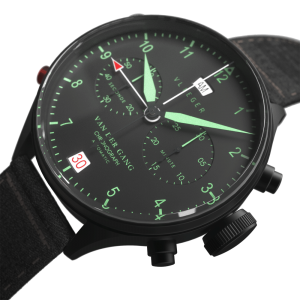 Van-der-Gang-watches-SOLIDWORKS