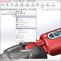 resizedimage200200-solidworks-2016-nieuwe-interface
