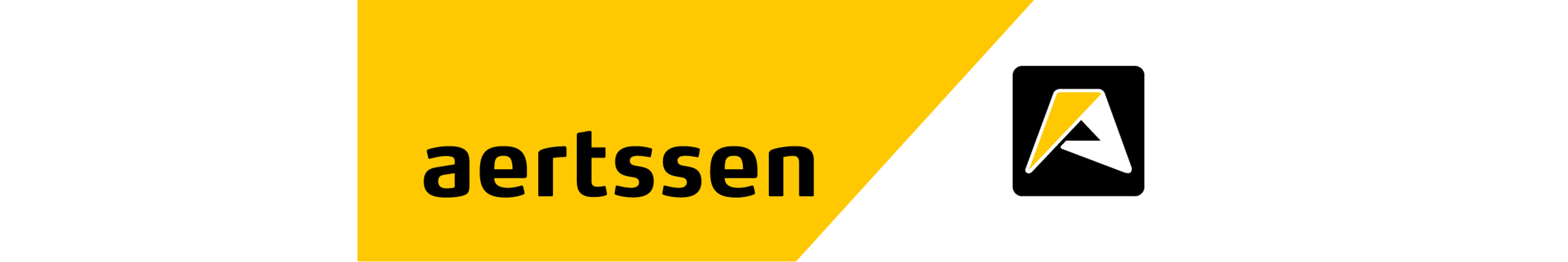 Referent logo Aertssen