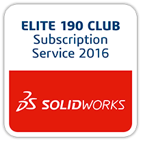 SW_Labels_SubService_190Club_2016