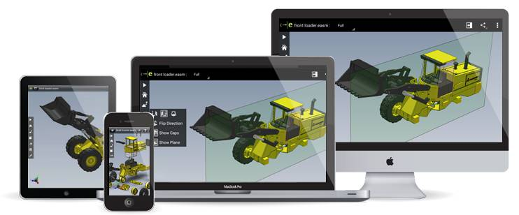 solidworks multi device