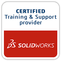 solidworks expertise reseller 2015
