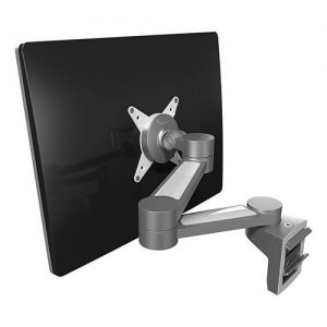 viewlite monitor arm