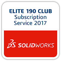 SOLIDWORKS-Elite-Reseller-2017